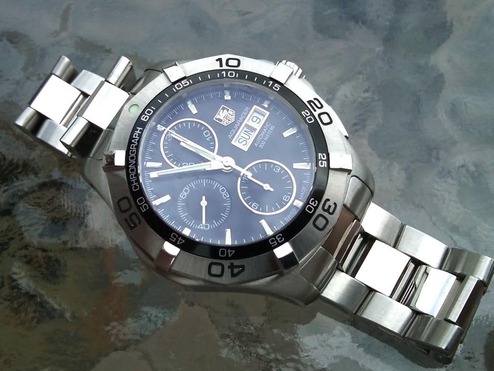 TAG-Heuer-Aquaracer-Chronograph