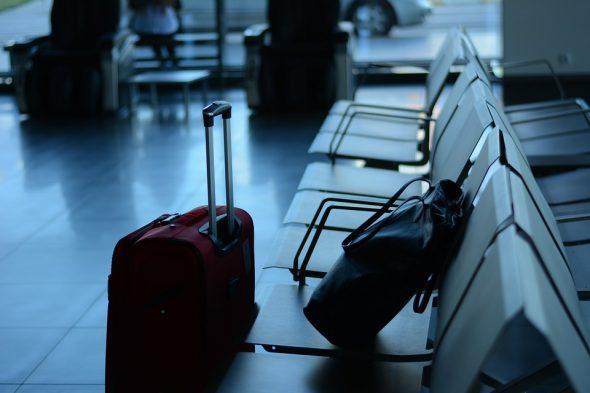 The Economic Advantage of Taking an International Trip