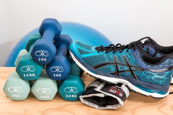 5 top social media tips for gyms