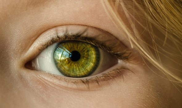 How to Fix Eye Sight Problems