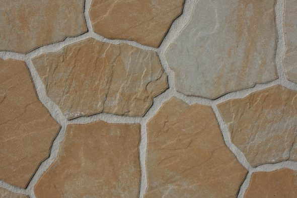 The Benefits of Using Split Face Stone