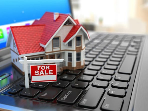 Getting Your Home Ready for Sale