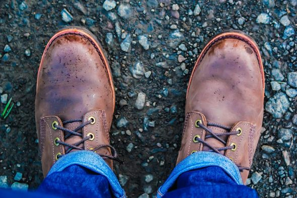 Top 5 Workwear Brands You Can Trust
