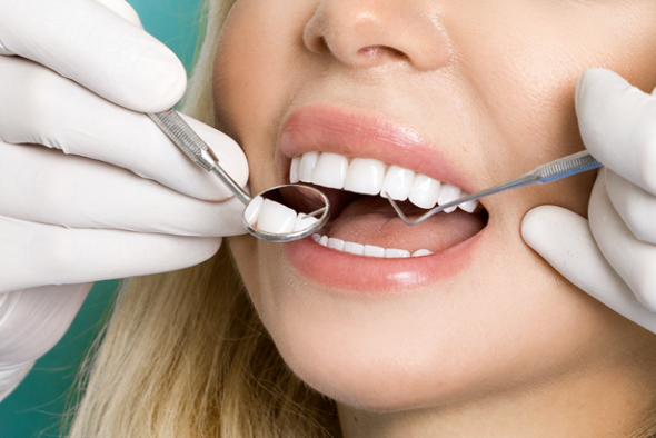 Are you making the most out of all a dentist in Sydney CBD can do?