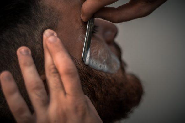 Facial Hair Tips – How to Grow a Great Beard