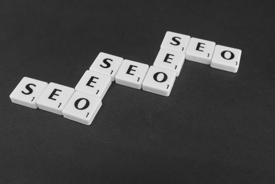 A Guide to SEO For New Business Owners