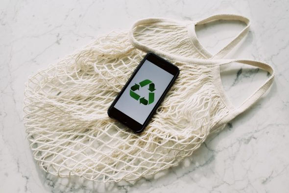 Ways to Be More Efficient When Making Eco-Friendly Purchases